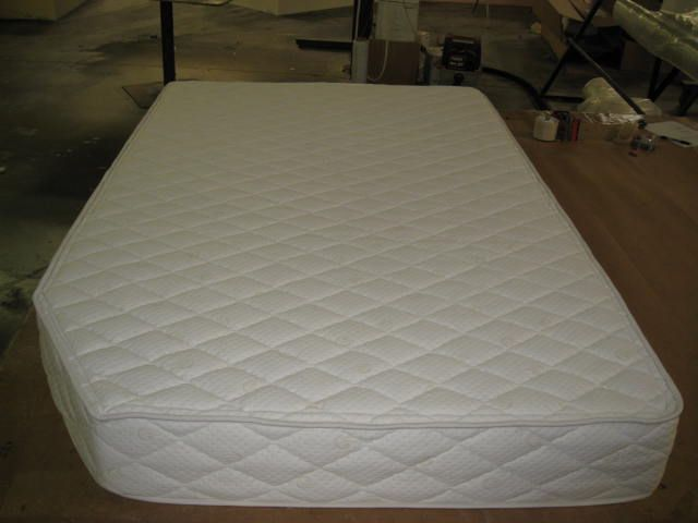 Rv Mattress Foam Ers Can Certainly Help You With Your Requirement For Outstanding Brand Mattresses At A