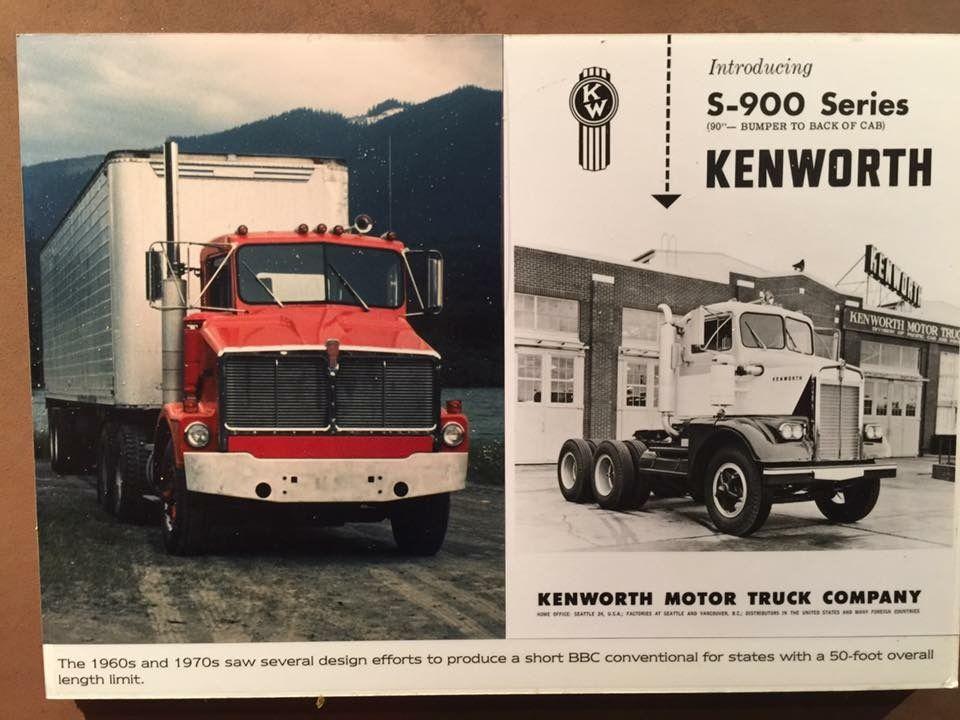 Pin by Danni M on Truckin' | Trucks, Kenworth trucks, Big trucks
