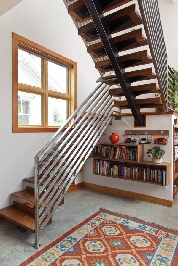 Best Homedesigning Via 50 Creative Ways To 400 x 300