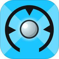 Power roulette