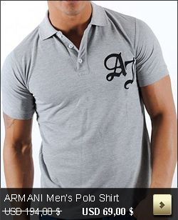 Pooz Com New Arrivals Armani Men Mens Tops Mens Fashion Cat