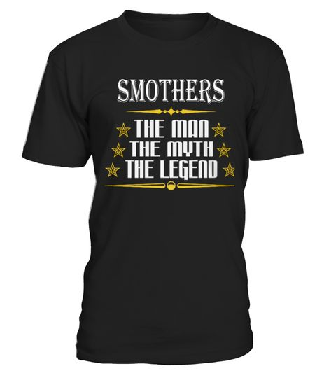 # SMOTHERS .  COUPON DISCOUNT    Click here ( image ) to get discount codes for all products :                             *** You can pay the purchase with :      *TIP : Buy 02 to reduce shipping costs.