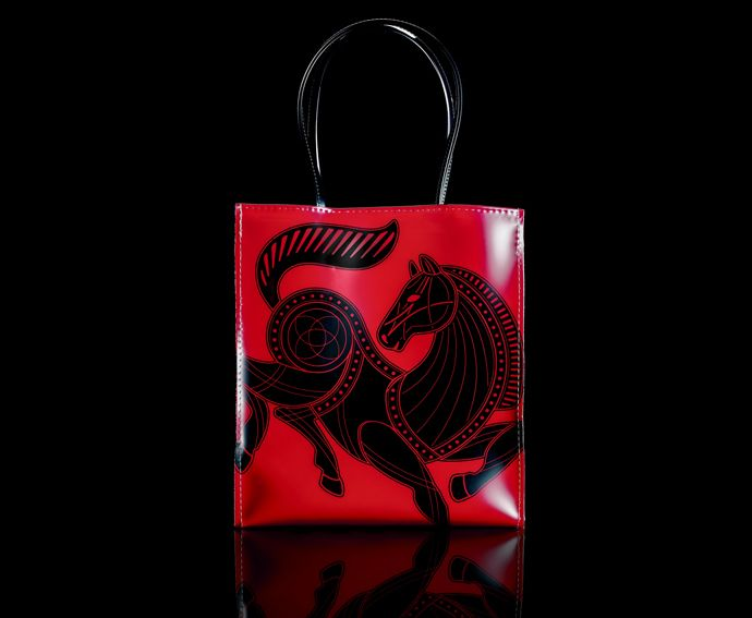 3da2f47a7 Usher in the Chinese New Year with limited edition Year of the Horse luxe  pieces | The Luxury Post