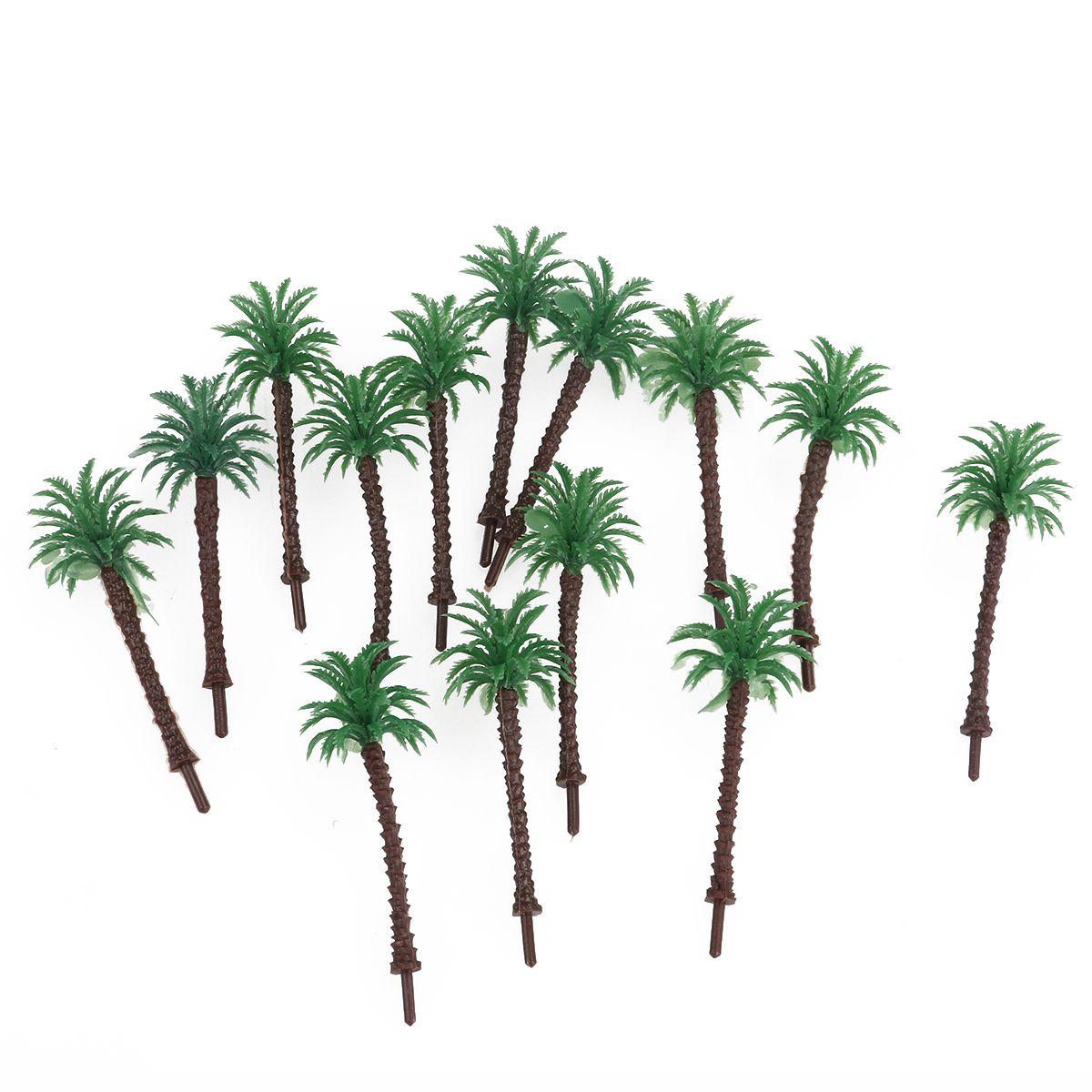 نماذج شجر Home Decor Cactus Plants Plants