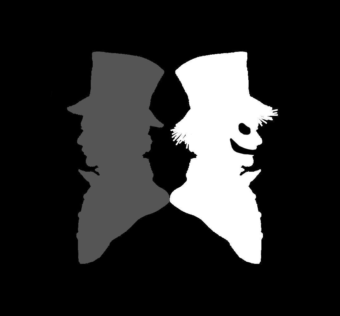 the strange case of dr jekyll and mr hyde robert louis stevenson tattoo ideas pinterest. Black Bedroom Furniture Sets. Home Design Ideas