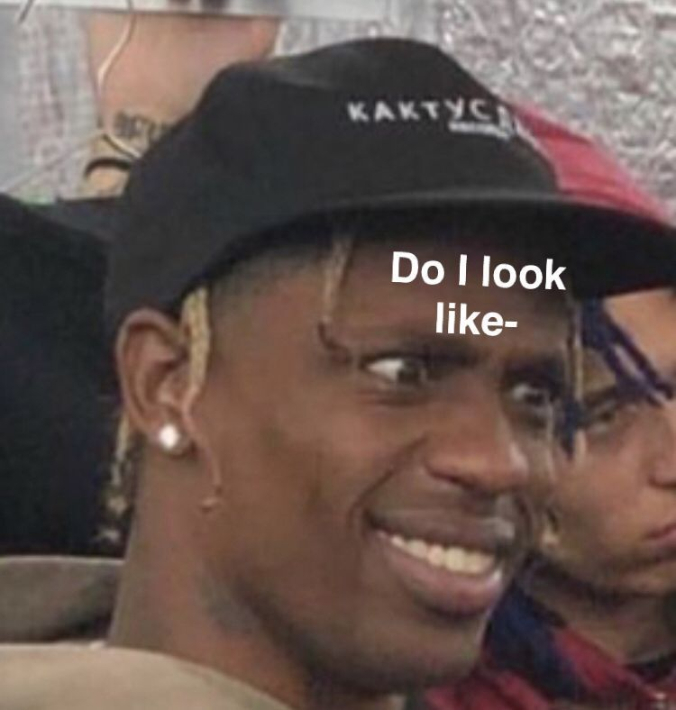 Over Rated Meme Current Mood Meme Meme Faces Cute Memes
