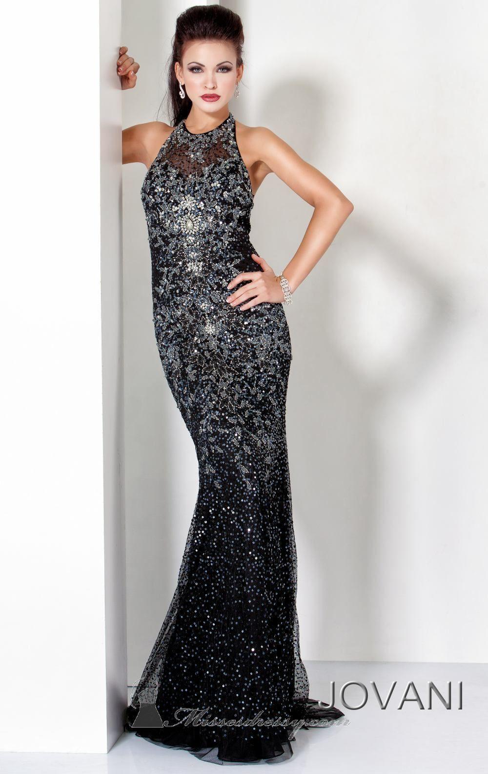 Jovani evening dresses pinterest exclusive collection