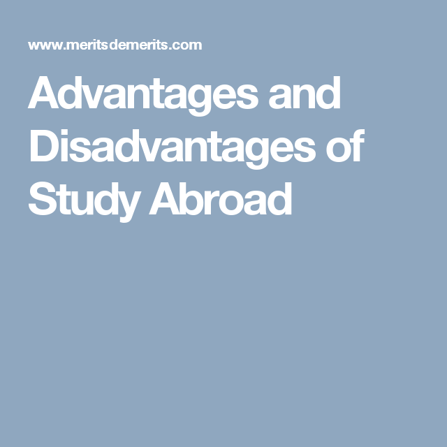 Dissertation report on consumer buying behaviour