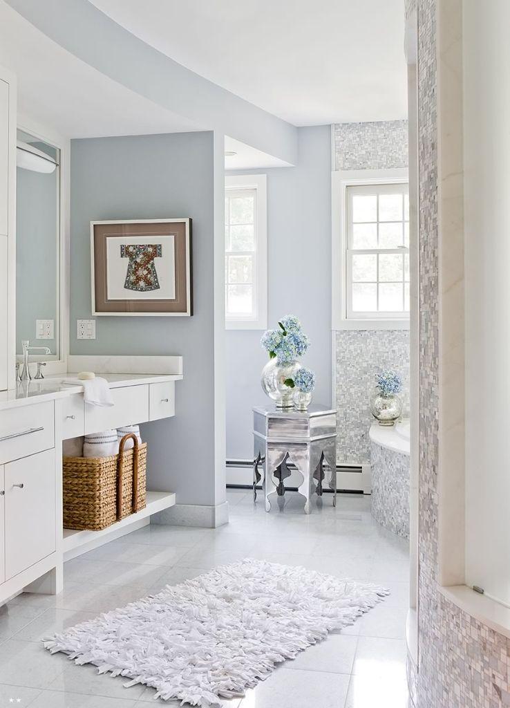 Bathroom Design - JD Interiors  