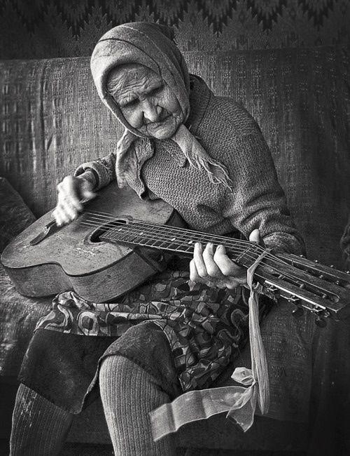 Fette Oma Bilder