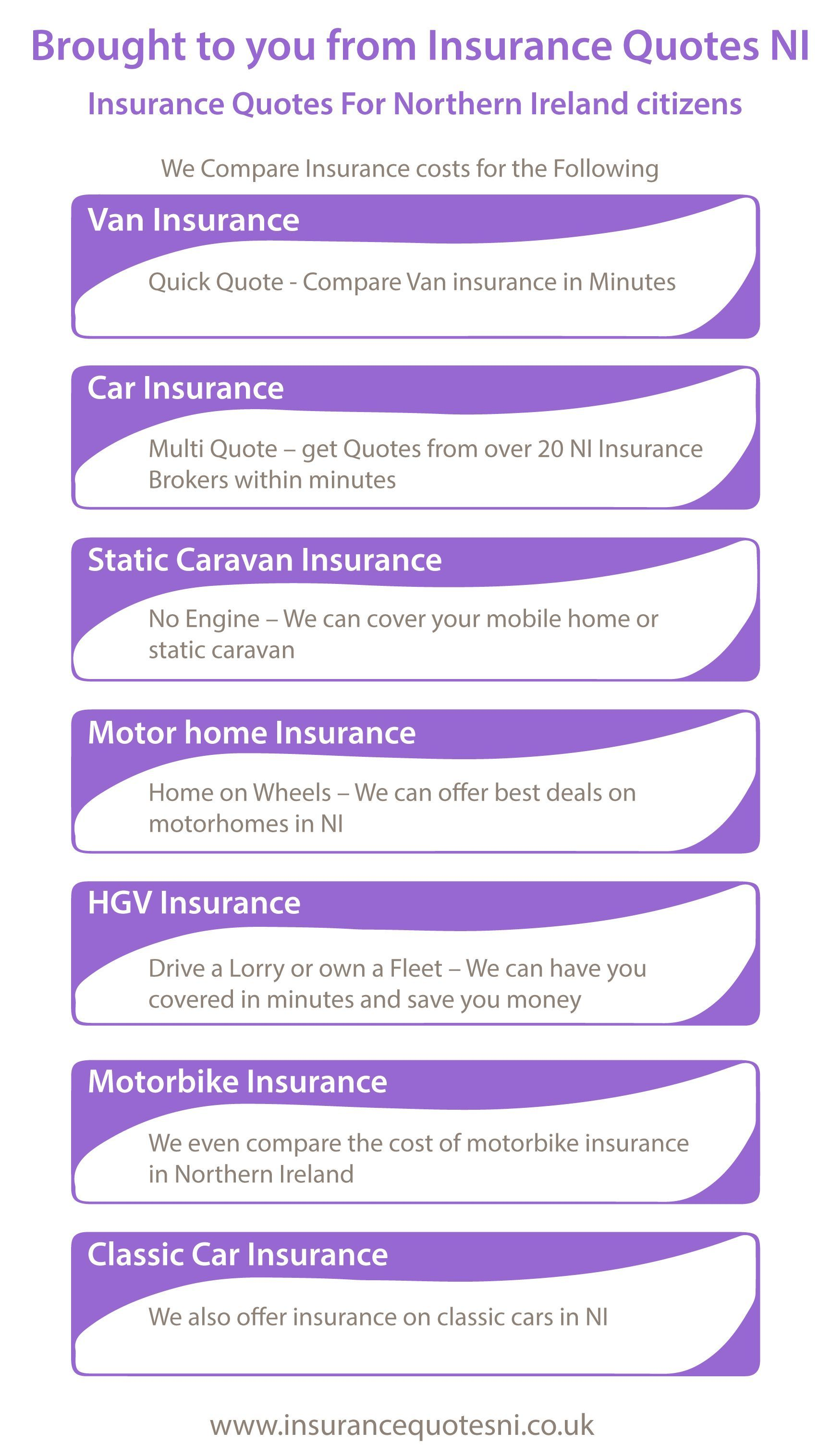 50 Unique Home Insurance Quotes For Northern Ireland In 2020 Home Insurance Quotes Auto Insurance Quotes Insurance Quotes