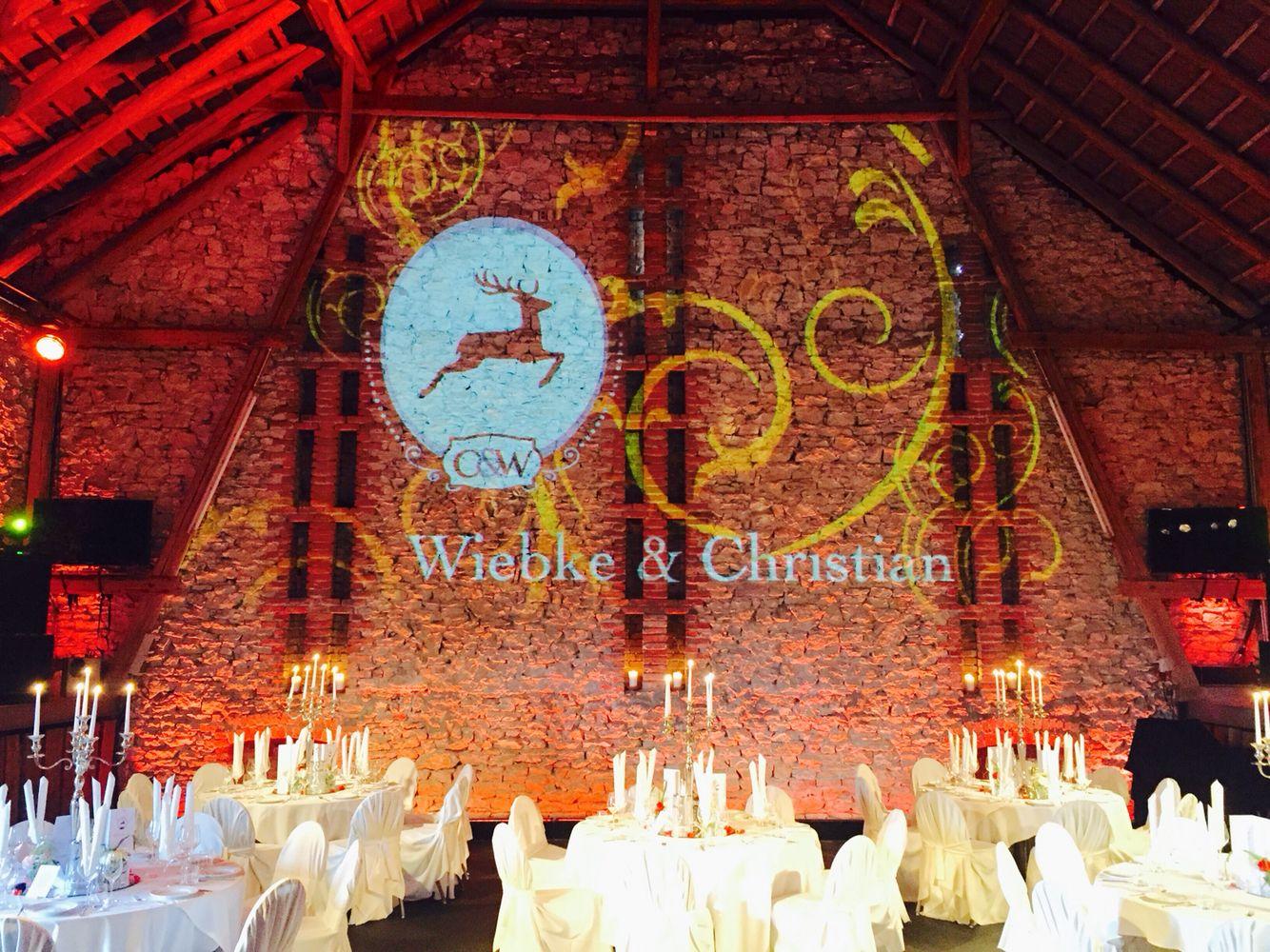 Hof Steffen Bielefeld Germany Great Location Hochzeitslocation Hochzeit Location Hochzeitsfest