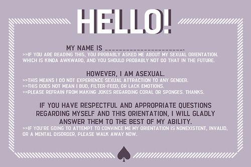 Pin On Gender Diversity