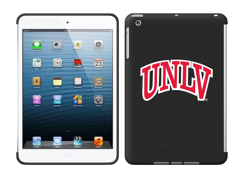 iPad Mini Classic Shell Case University of Nevada - Las Vegas