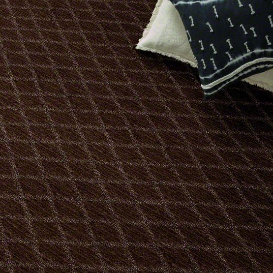 Sonora (Z6886-00778) Carpet Flooring