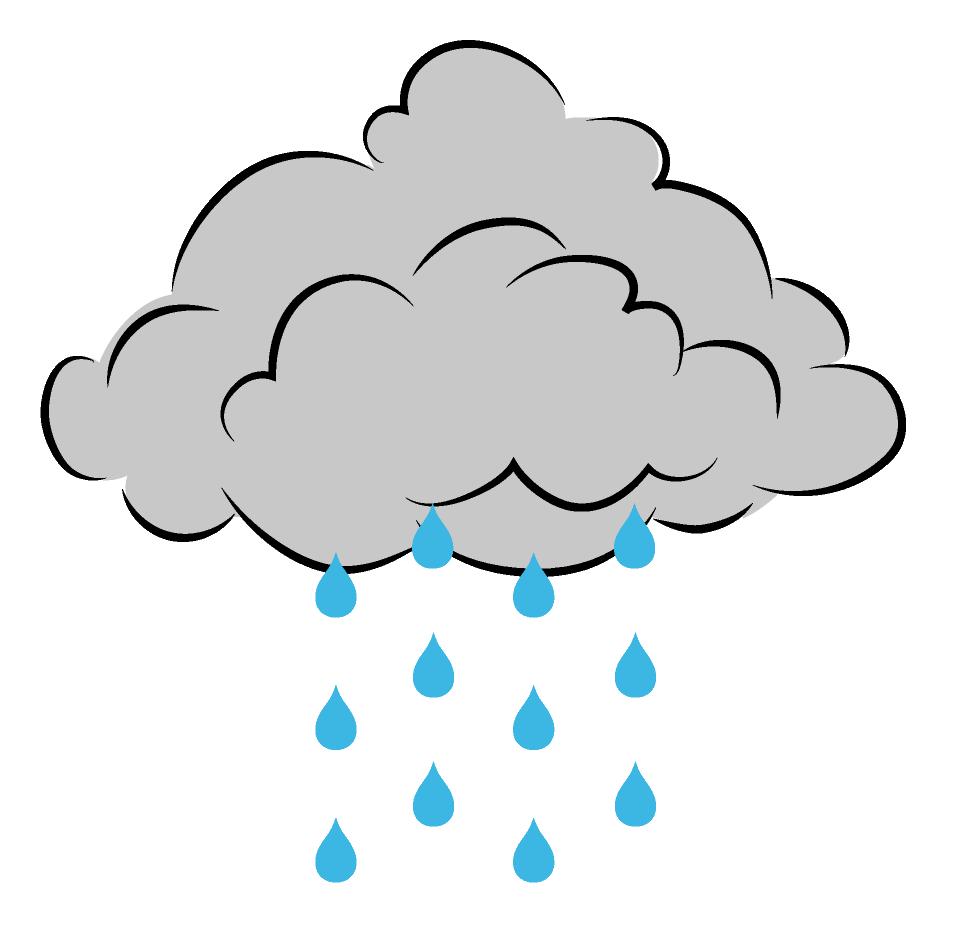 99 Rain Cloud Clipart Free Download Cloud Clipart In 2020 Rain Clouds Clip Art Free Clip Art