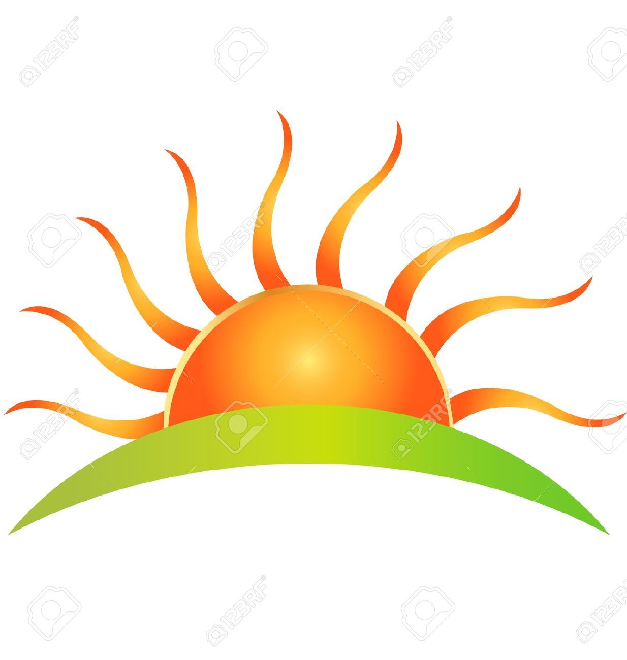 image result for sun logo solfoods pinterest logos and searching rh pinterest com Sunlight Drawing Sunlight Photography