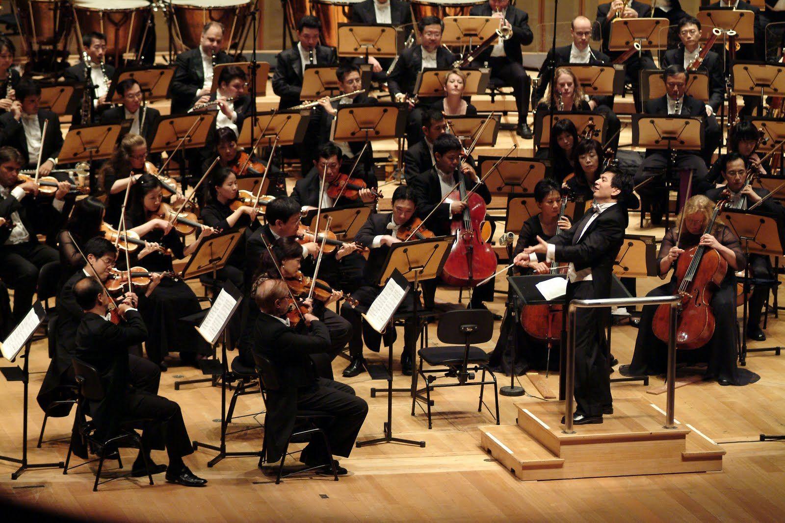Symphony - youtube.com