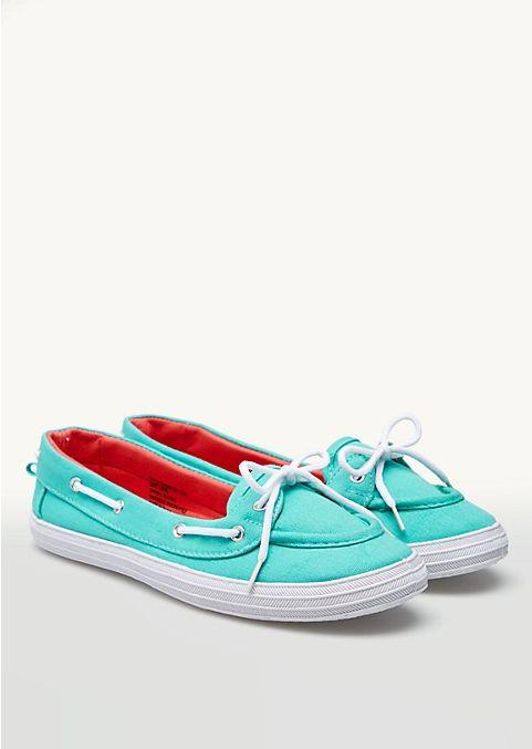 d4bec8eb3ddf Flower Tennis Shoes Rue 21