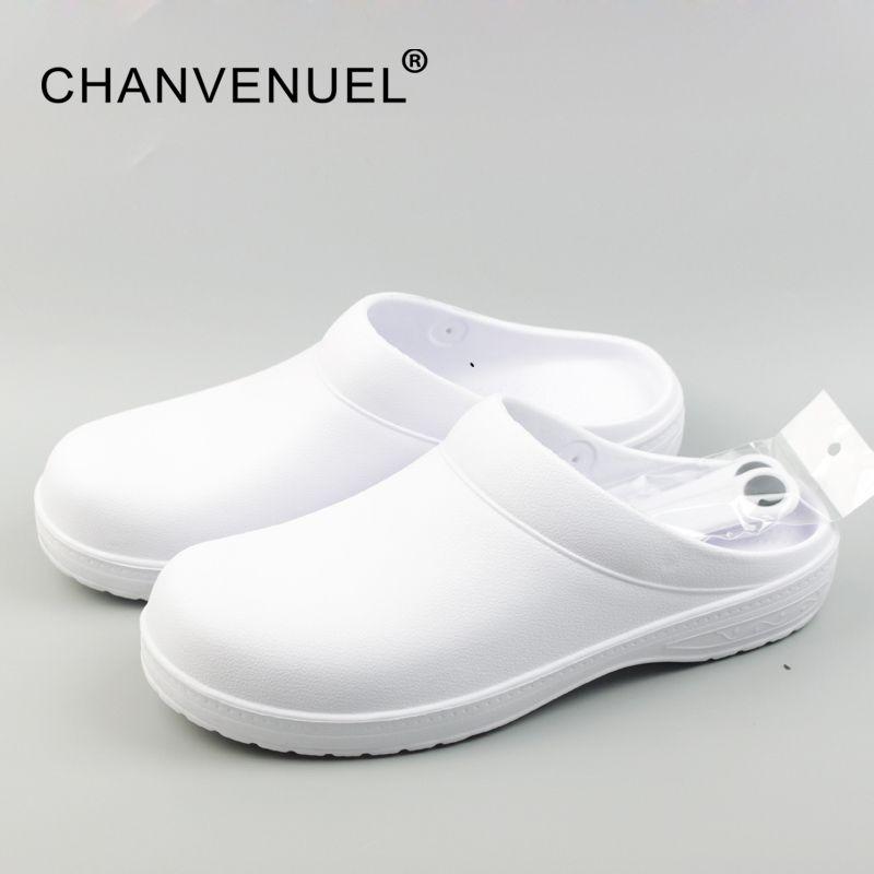 Surgical Clogs For Doctors and Nurses - ShoesForDoctors.com   Work shoes  women, Women shoes, Medical shoes