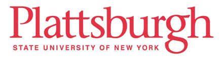 BS Business, Industrial Engineering & Computer Science