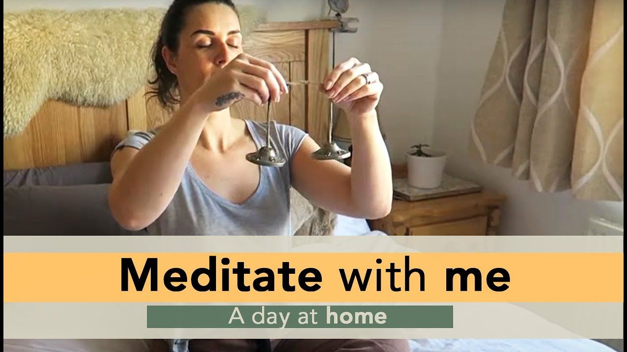 Hello guys,  Check out our video with some simple tips for you on how to stay happy and enjoy the time at home.    Inspire your wellbeing with our ideas for gardening, meditation and cooking.  Staying active will improve your overall mood and mental health.    How do you enjoy your time at home? Share your ideas with us! :)     #FashionForAll #WellbeingAtHome #WellbeingInLockdown #wellbeing  #wellness #WheelchairLife #DisabilityAwareness #StayingActive #stayhealthy #mentalheath #ActiveatHome