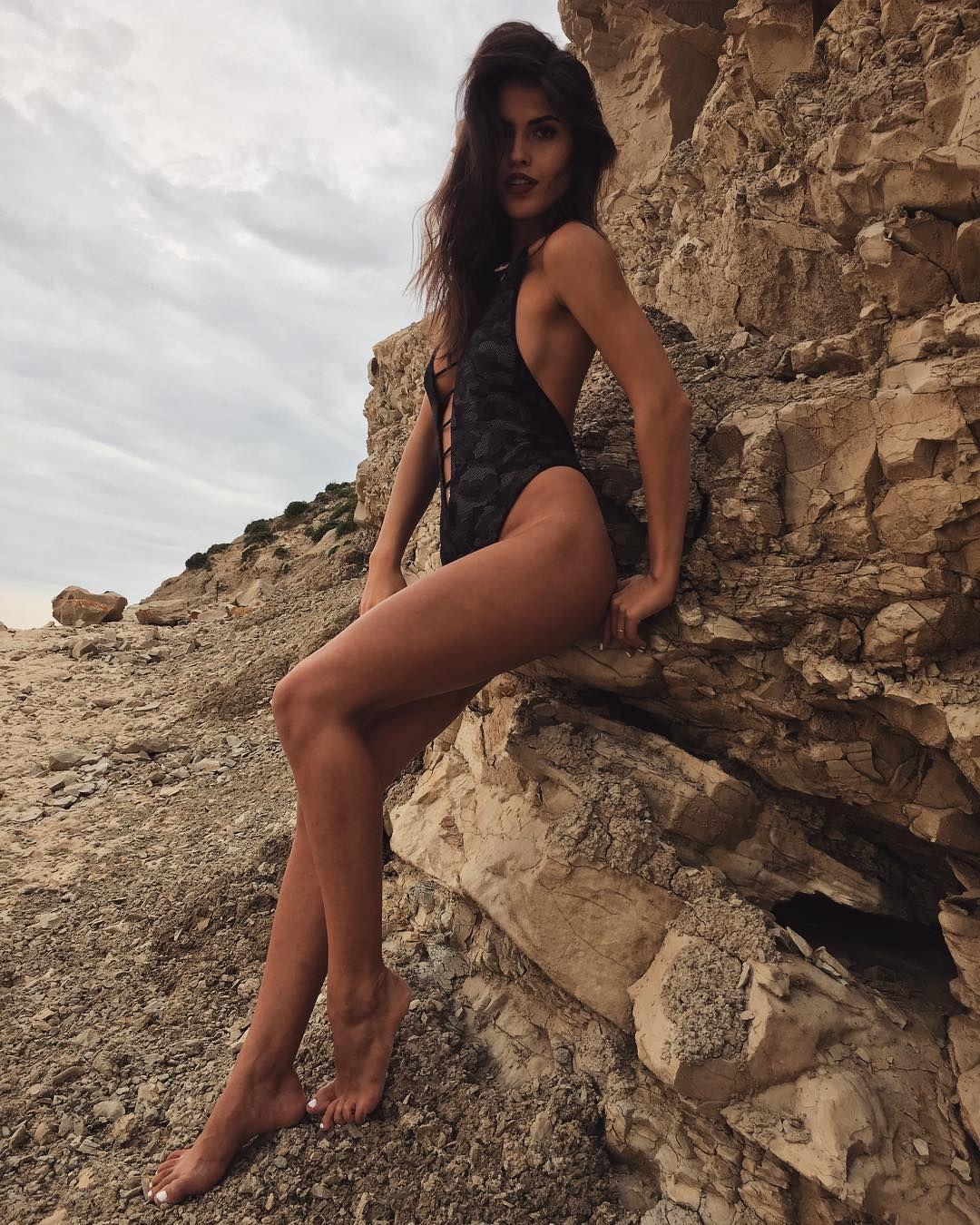 Hilo Sofia Suescun Desnuda Dandose Un Bañoinstagram 19 09 18