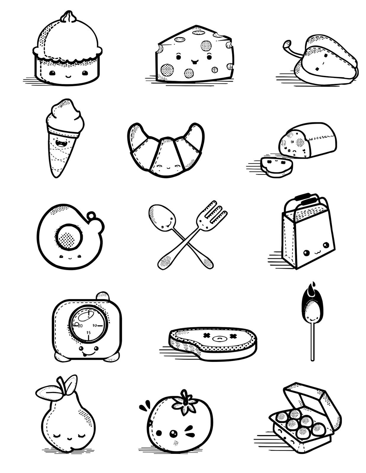 Pin Von Ece Bee Auf Bilder Zum Ausmalen Pinterest Zeichnen Ideen