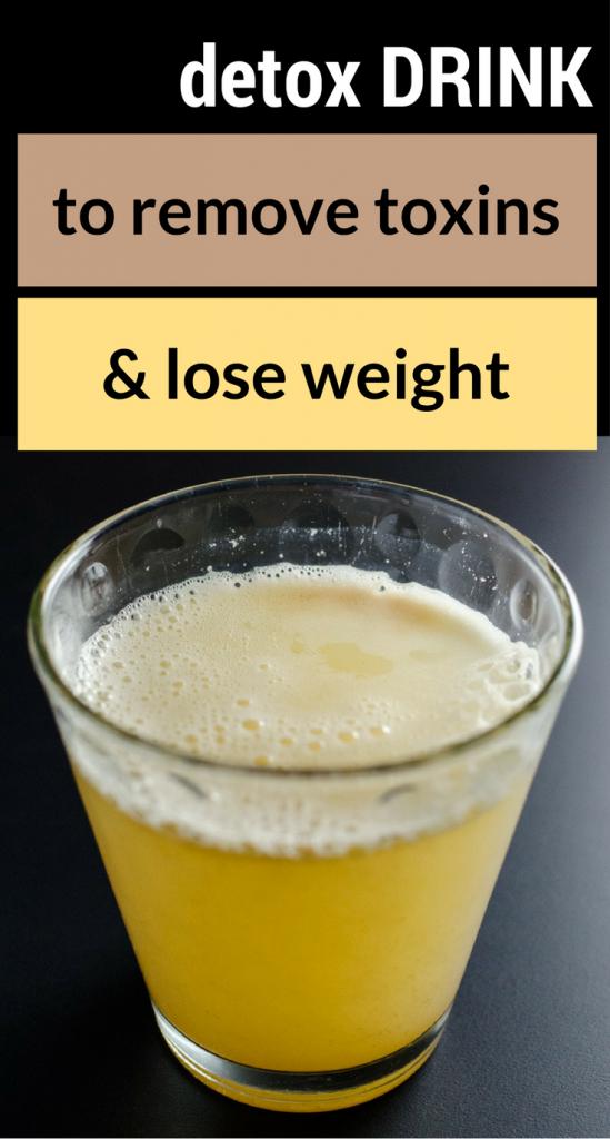 Diet plan as per weight