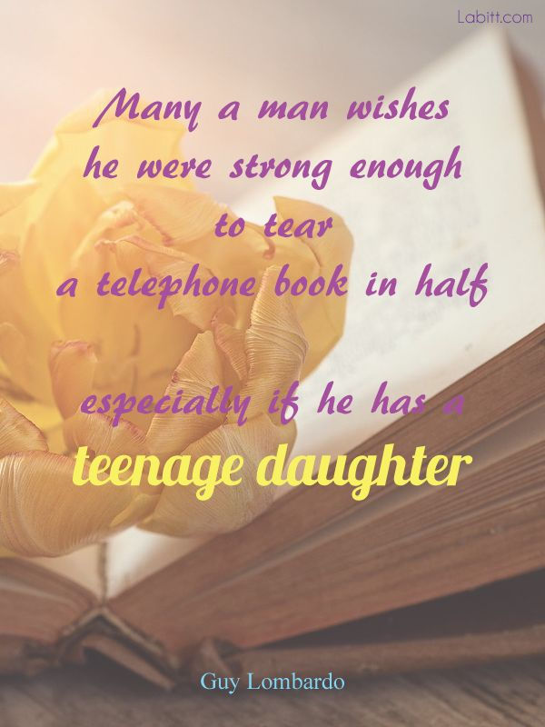 I Loved Her First Nothing Is More Precious Than A Dad Who Loves His Daughter Things I Want My Daddy Daughter Quotes Father Daughter Quotes Daughter Quotes