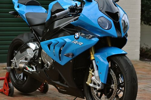 Bmw S 1000 Rr Dream Bike Parts Motorcycle Motorcycle Bike Bike Bmw