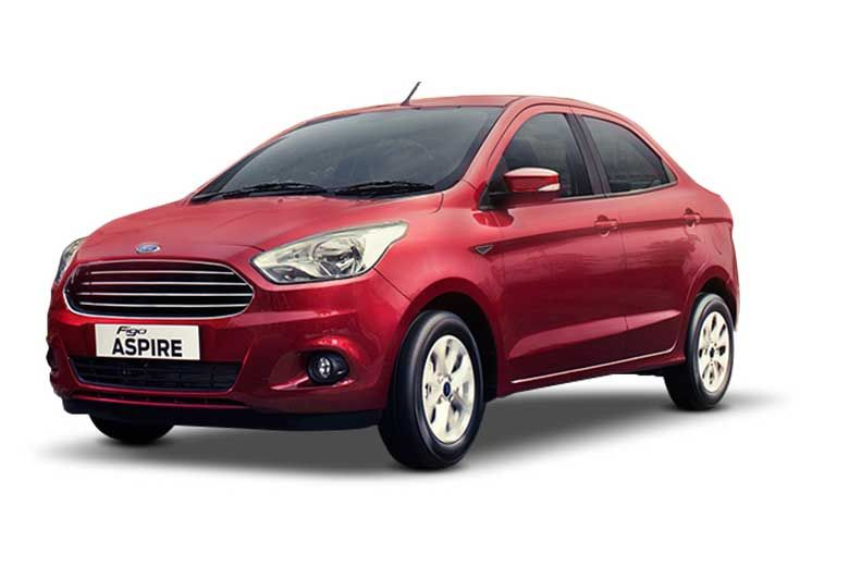 Looking For New Ford Figo Aspire Car In India Find Quikrcars For Complete Detail Like Brand Model Images On Road Price Car Kia Ceed Ford Ecosport