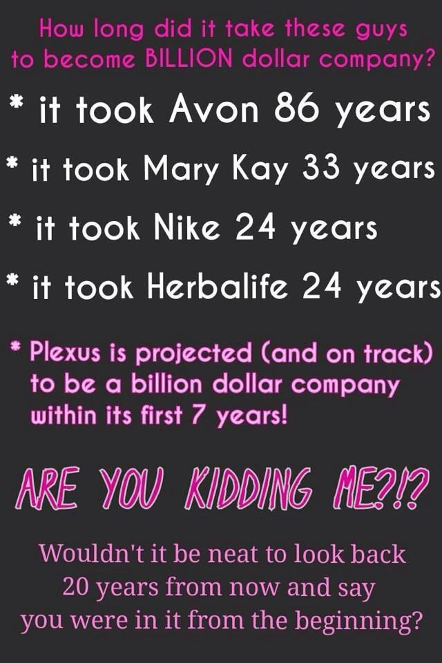 Looking For People To Join My Team If You Want Freedom Health And The Chance To Change People S Lives Plexus Products Plexus Worldwide Plexus Ambassador