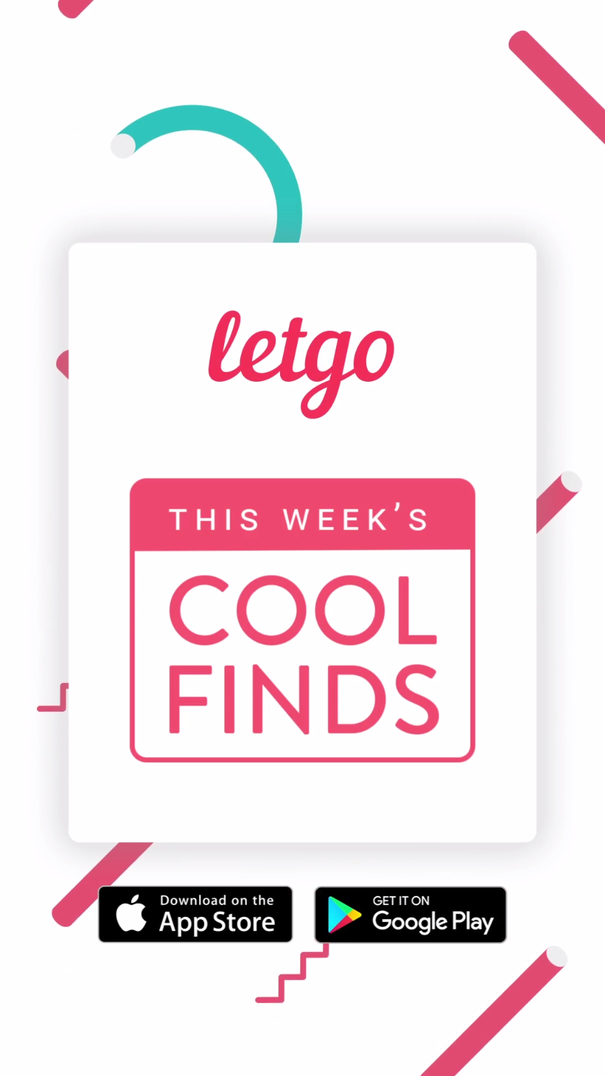 app store letgo