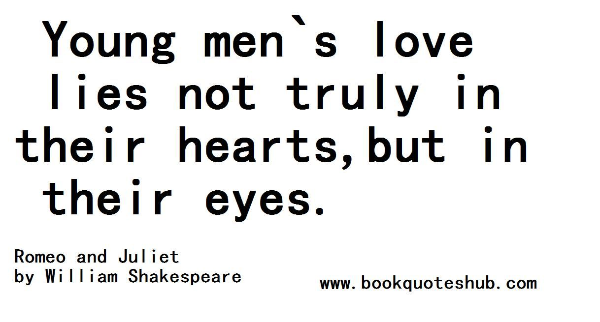 Romeo And Juliet Quotes And Meanings Shakespeare Romeo And Juliet Quotes  Quotes Like  Don't Fear .