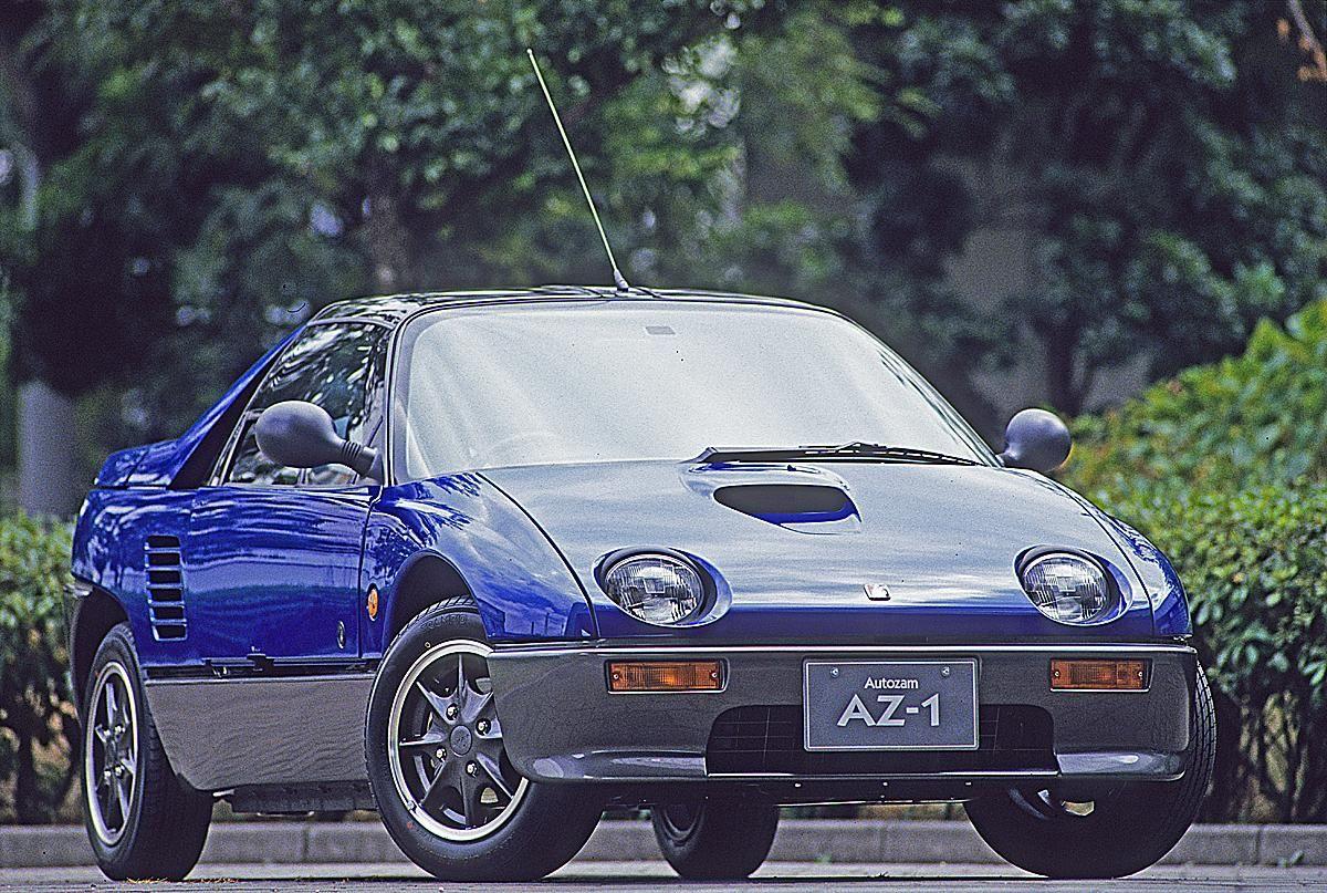 【画像ギャラリー】【ニッポンの名車】カミソリハンドリ... in 2020 Jdm cars, Car