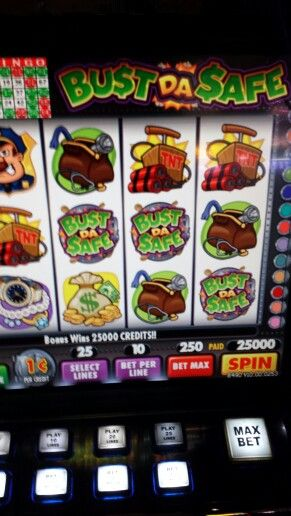 Poker android uang asli