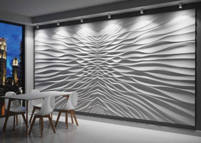 Gallery Decorative Wall Surfaces And 3d Wall Panels Em 2020