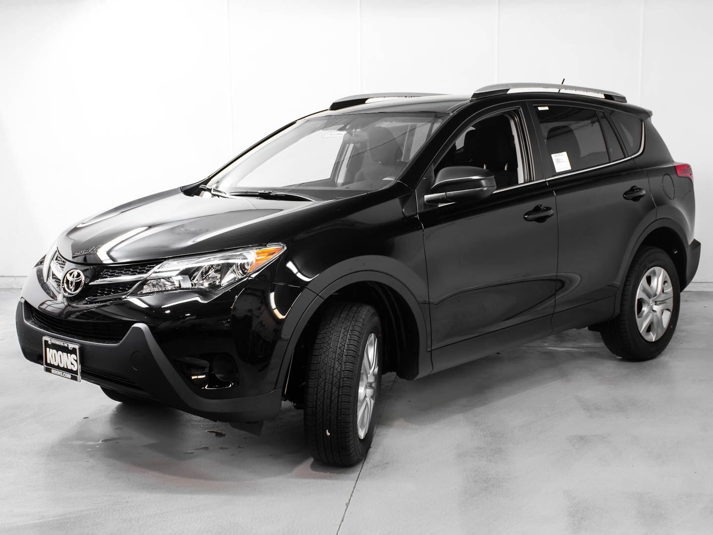 the 2015 toyota rav4 awd limited is a new suv you can afford for around the price of pi 31 415. Black Bedroom Furniture Sets. Home Design Ideas