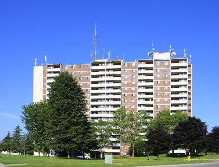 Highpoint Barrie   2 Kozlov Street Barrie, Ontario · Apartment Guide Apartments For Rent ...