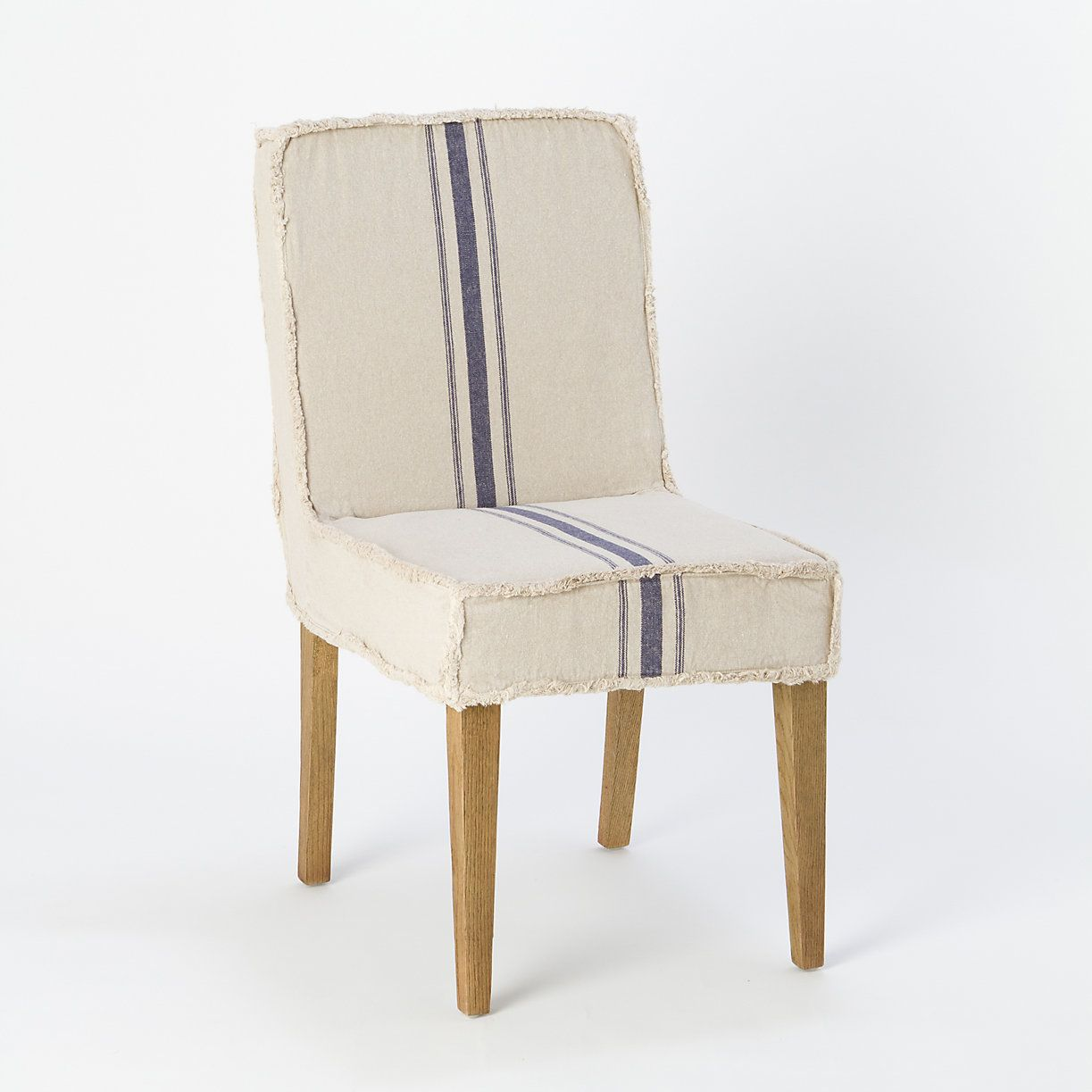 Explore Upholstered Dining Chairs Cafe Chairore