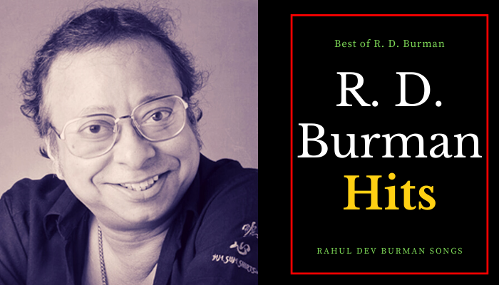 53 Best R D Burman Mp3 Songs Download In 2020 Mp3 Song Download Songs Mp3 Song