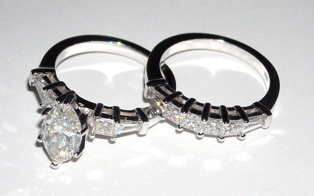 marquee rings perfectly cut marquise diamond engagement rings rings
