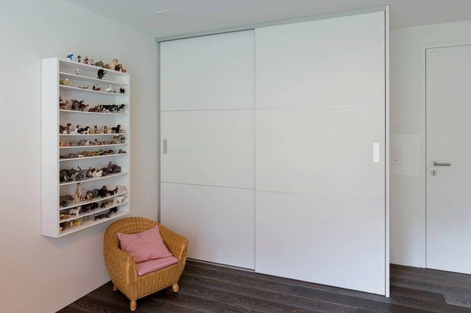 Ikea Pax Kleiderschrank Ohne Türen