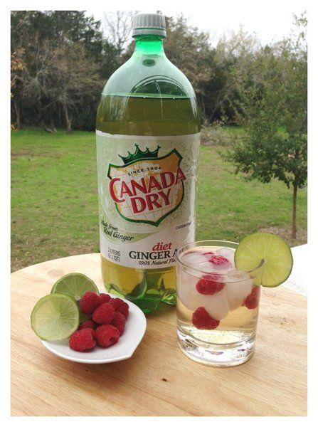 Skinny Cocktails Recipes1