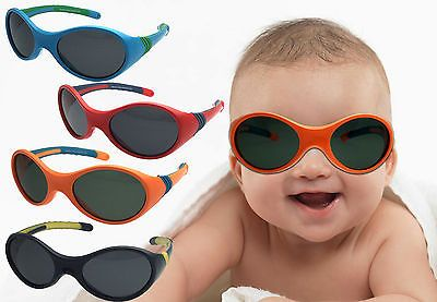 a9682a7fde4e Sunglasses 176967  Age 0-2+ Polarized Newborn Toddler Boys Baby Infant  Girls Sunglasses Shades Uv -  BUY IT NOW ONLY   29.99 on  eBay  sunglasses   polarized ...