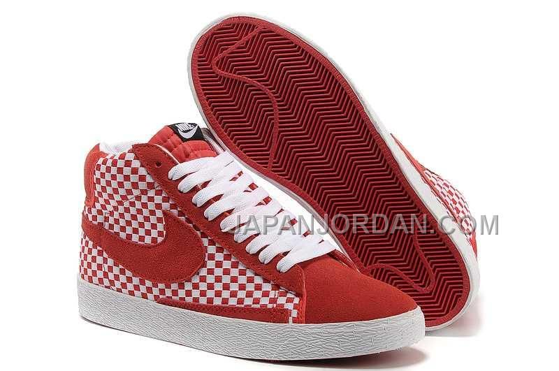 http://www.japanjordan.com/nike-blazer-mid-woven-mens-red-shoes.html NIKE BLAZER MID WOVEN MENS 赤 SHOES 格安特別 Only ¥7,598 , Free Shipping!