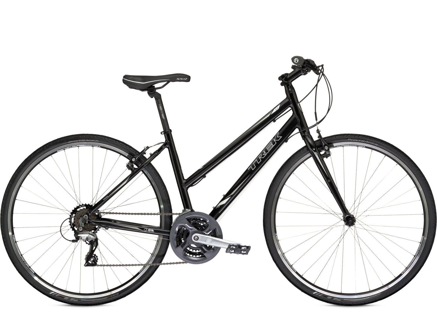 7 1 Fx Stagger Trek Bicycle Trek Bicycle Trek Bikes Hybrid Bike