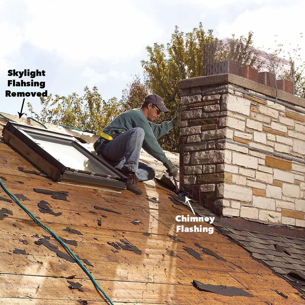 Pin On Roof Repair