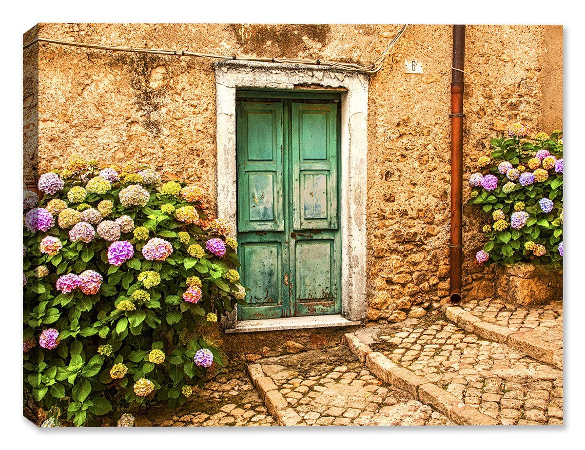 Welcome To Sei Fine Art Print Canvas Art Plus Outdoor Wall Art Fine Art Prints Art Prints